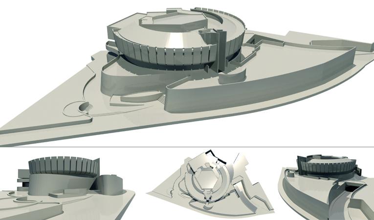 gabriel guisen design graphisme en architecture. Black Bedroom Furniture Sets. Home Design Ideas